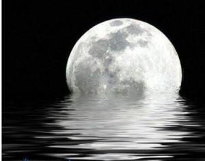 moon_n